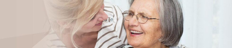 cuidado personas dependientes