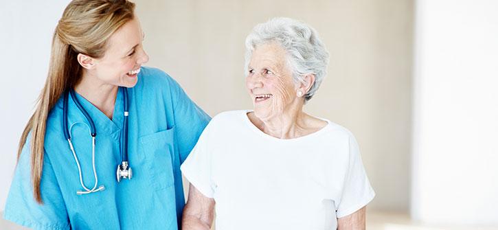 Cuidar la frustacion del cuidador no profesional