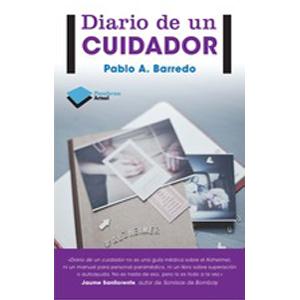 Diario de un cuidador